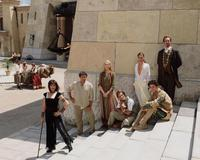 Dinotopia - 8 x 10 Color Photo #15