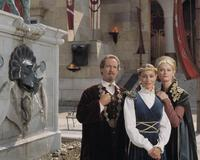 Dinotopia - 8 x 10 Color Photo #21