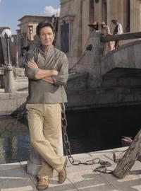 Dinotopia - 8 x 10 Color Photo #34