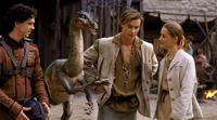 Dinotopia - 8 x 10 Color Photo #40
