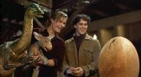 Dinotopia - 8 x 10 Color Photo #41