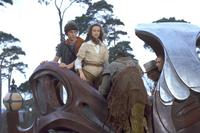 Dinotopia - 8 x 10 Color Photo #49