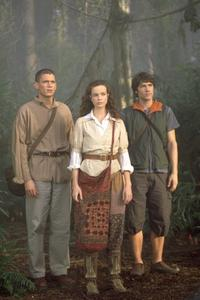 Dinotopia - 8 x 10 Color Photo #50