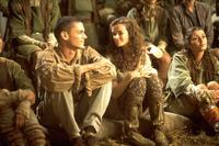 Dinotopia - 8 x 10 Color Photo #57