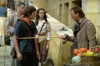 Dinotopia - 8 x 10 Color Photo #61