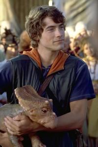 Dinotopia - 8 x 10 Color Photo #71