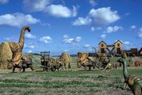 Dinotopia - 8 x 10 Color Photo #85