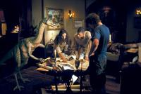 Dinotopia - 8 x 10 Color Photo #89