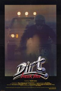 Dirt: Break Free - 27 x 40 Movie Poster - Style A