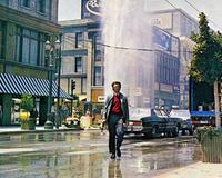 Dirty Harry - 8 x 10 Color Photo #7