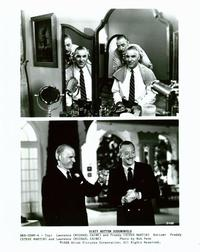 Dirty Rotten Scoundrels - 8 x 10 B&W Photo #1