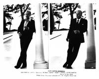 Dirty Rotten Scoundrels - 8 x 10 B&W Photo #3