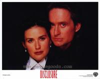 Disclosure - 11 x 14 Movie Poster - Style A