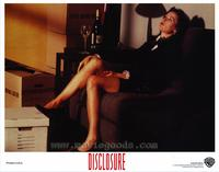 Disclosure - 11 x 14 Movie Poster - Style E