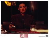 Disclosure - 11 x 14 Movie Poster - Style F