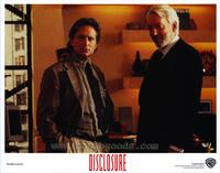Disclosure - 11 x 14 Movie Poster - Style H