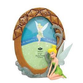 Disney Fairies - Tinker Bell Cute Picture Frame