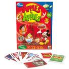 Disney Material - Apples to Apples Game
