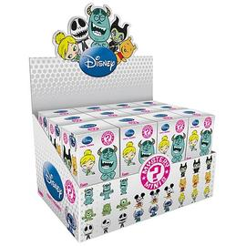 Disney Material - Pixar Mystery Mini Vinyl Figure Display Box