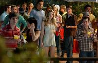 Disturbia - 8 x 10 Color Photo #5