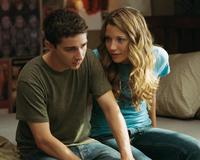 Disturbia - 8 x 10 Color Photo #21