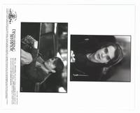 Disturbing Behavior - 8 x 10 B&W Photo #1