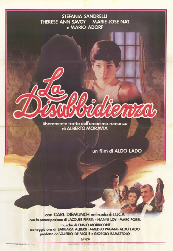 disubbidienza-la-movie-poster-1981-1020378762