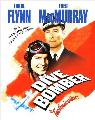 Dive Bomber - 11 x 17 Movie Poster - Style C