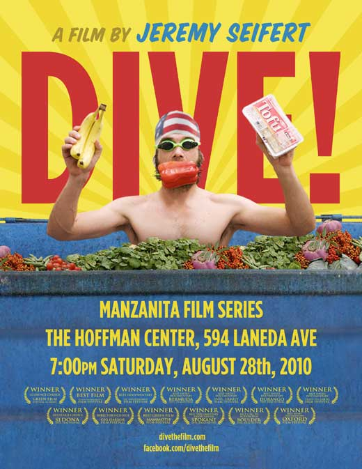 Dive movie posters from movie poster shop - Dive in movie ...