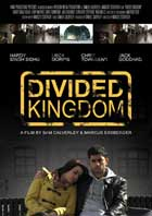 Divided Kingdom - 11 x 17 Movie Poster - UK Style A