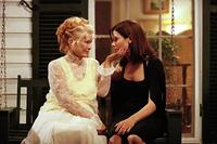 Divine Secrets of the Ya-Ya Sisterhood - 8 x 10 Color Photo #6