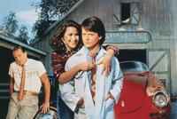 Doc Hollywood - 8 x 10 Color Photo #1