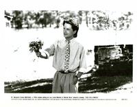 Doc Hollywood - 8 x 10 B&W Photo #1
