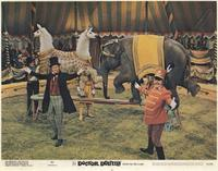 Doctor Dolittle - 11 x 14 Movie Poster - Style G