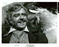 Doctor Dolittle - 8 x 10 B&W Photo #12