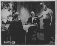 Doctor in Trouble - 8 x 10 B&W Photo #1