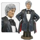 Doctor Who - Masterpiece Collection Third Doctor Premium Bust