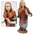 Doctor Who - Masterpiece Collection Amy Pond Premium Bust