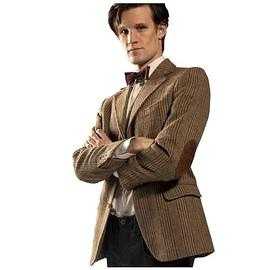 Doctor Who - Eleventh Doctor's Jacket