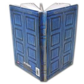 Doctor Who - River Song's Journal