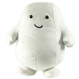 Doctor Who - Adipose Plush