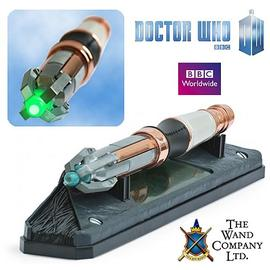 Doctor Who - Sonic Screwdriver Universal Remote Control