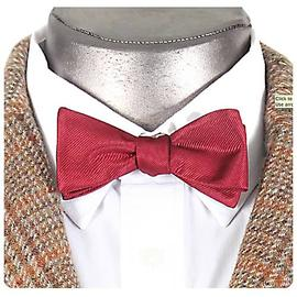 Doctor Who - Eleventh Doctor's Bow Tie