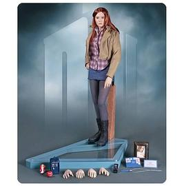 Doctor Who - Amy Pond 1:6 Scale Action Figure