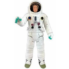 Doctor Who - River Song in NASA Suit 5-Inch Action Figure