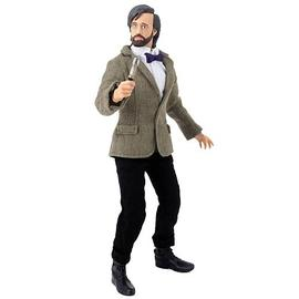 Doctor Who - Eleventh Doctor with Beard 10-Inch Action Figure