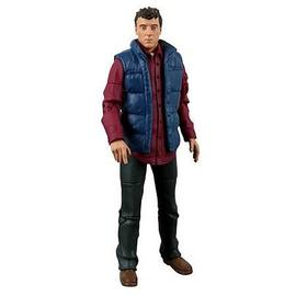 Doctor Who - Rory Williams 5-Inch Action Figure
