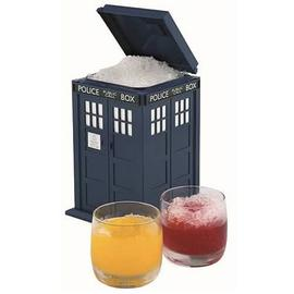 Doctor Who - TARDIS Ice Bucket