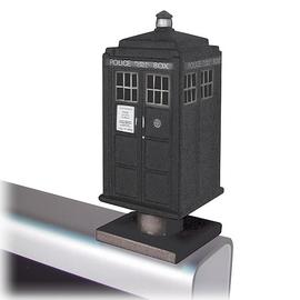 Doctor Who - 50th Anniversary Original TARDIS Monitor Mate