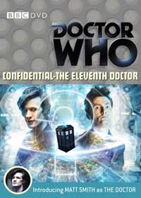 Doctor Who (TV) - 27 x 40 TV Poster - UK Style C
